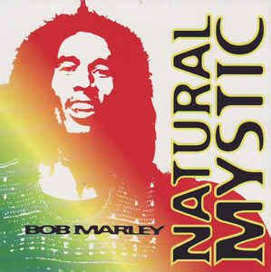 bob marley natural mystic bob marley natural mystic cd at discogs