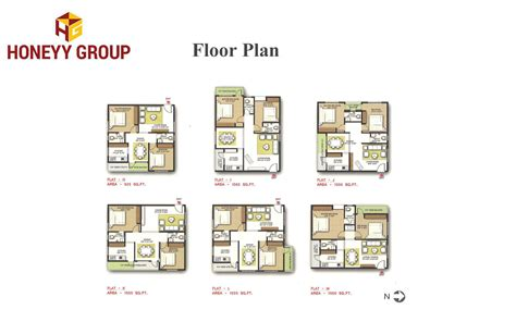 casa fortuna floor plan 100 casa fortuna floor plan 28 in law suite plans