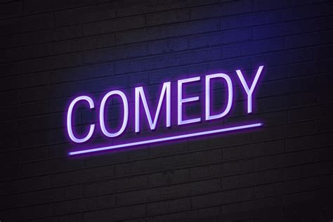 comedy pictures birthday comedy club limo hire essex limos