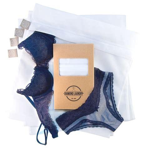 Promo Sale Kantong Bra Kantong Laundry Bra Kantong Bra Bagus mesh laundry bags for socks ritsleting laundry kantong
