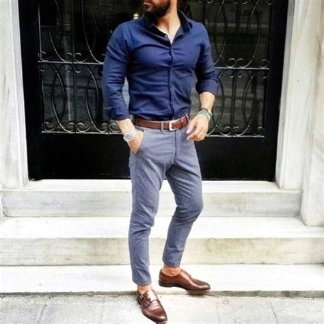 best clothing style for men the tie guy how to casually wear monks cool fashion