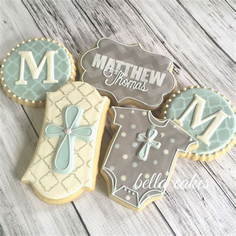 Christening Giveaways Baby Boy - best 25 boy baptism cakes ideas on pinterest cake for baptism boy christening cake