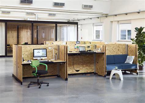 office de designing the ultimate workspace vitra features desks