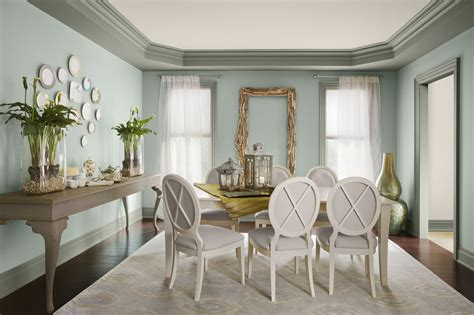 colors for dining rooms dining room paint colors benjamin moore createfullcircle com