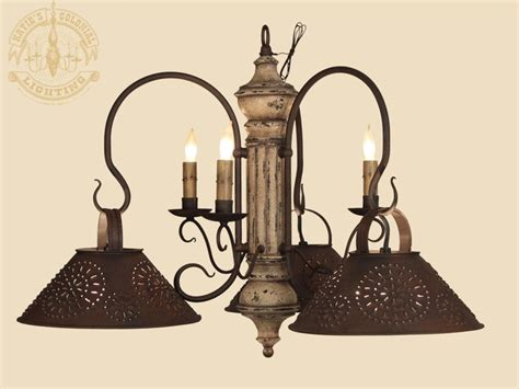 Primitive Island Lighting 17 Best Images About Primitive Country Chandelier On Primitive Lighting Early