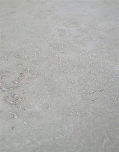 quot cement gray quot cork floor cork pinterest