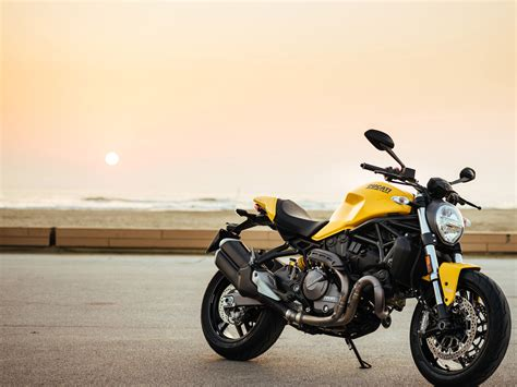 ducati monster    hd bikes  wallpapers