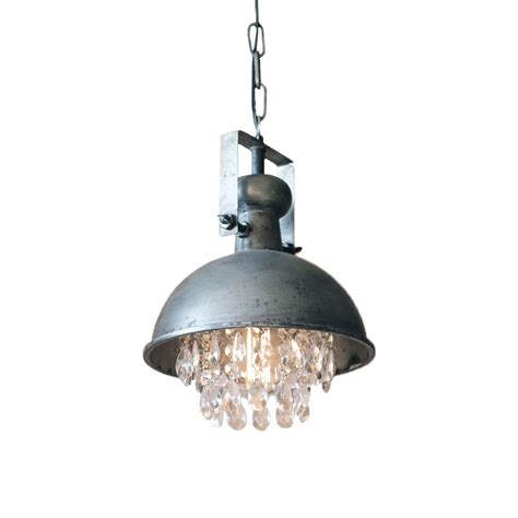 Light Fixture Medallion Pendant Lights Glamorous Light Fixture Lighting Home Depot Metal Awesome Astonishing In
