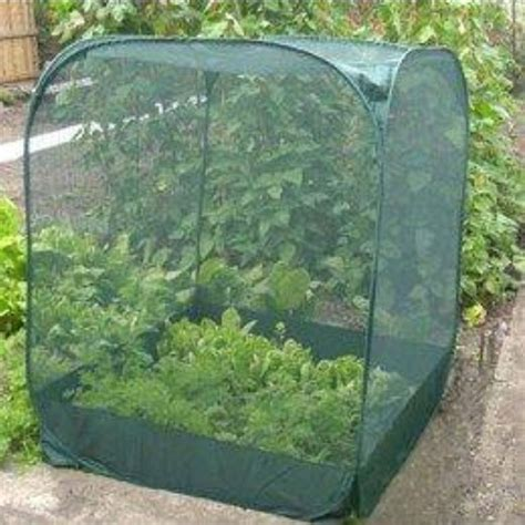 Gardening Net Pin By Marlene Newmiller On Garden And Landscaping
