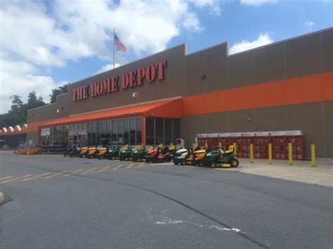 the home depot in altoona pa whitepages