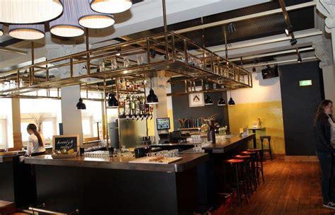 fliesen jung berlin referenzen hotels restaurants bars jasba fliesen