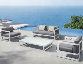 Modern Patio Chair Modern Outdoor Furniture