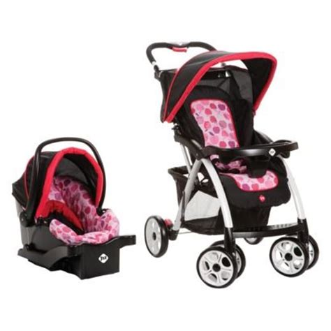 seat strollers target stroller car seat kamrynn s room cars