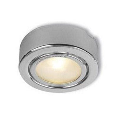 install under cabinet puck lighting how to install under cabinet lighting in kitchen kitchen