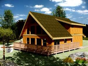 chalet homes contact us privacy policy site map