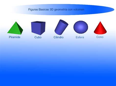 figuras geometricas en 3d figuras geometricas 3d car interior design
