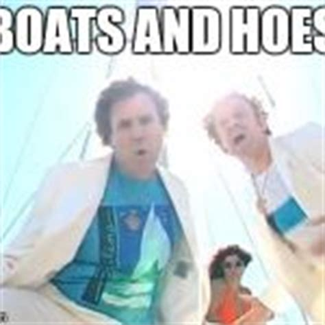 Boats And Hoes Meme - boats and hoes meme generator imgflip