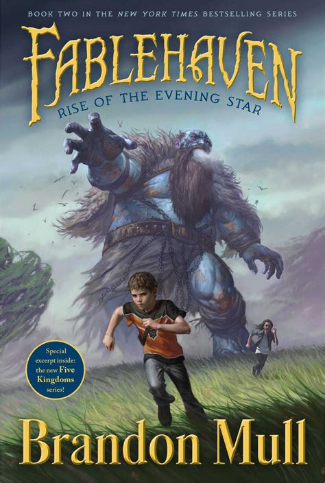 Fablehaven To The Prison By Brandon Mull Ebook fablehaven rise of the evening fablehaven wiki fandom powered by wikia