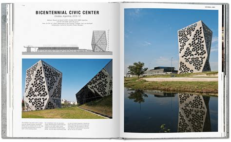 libro 100 contemporary concrete buildings 100 contemporary concrete buildings gallery taschen books