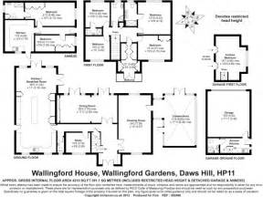 Secret Annex Floor Plan secret annex floor plan images amp pictures becuo