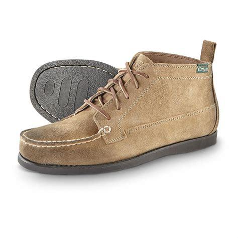s eastland shoes s eastland 174 seneca casual shoes 592628 casual