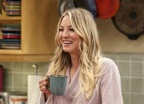 penny hair on the big bang theory the big bang theory season 10 episode 18 recap quot the