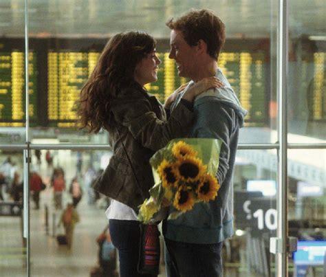 film love rosie sinopsis love rosie αναζήτηση google love rosie pinterest