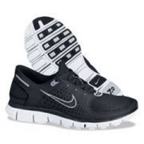 best athletic shoes for supination best running shoes for supination running shoes