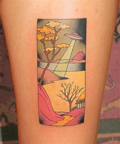 tattoo designs quirky japanese woodblock prints reimagined as quirky