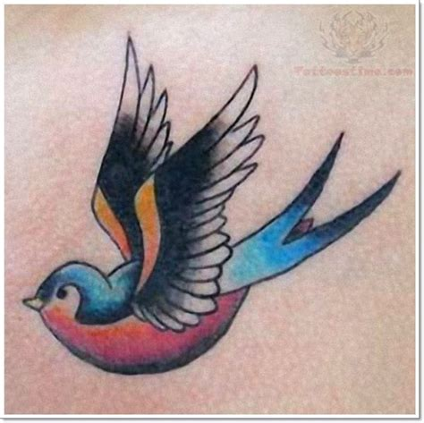 bright ideas tattoo 17 best ideas about traditional on