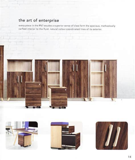 standard office furniture kuching office supplier flexxo