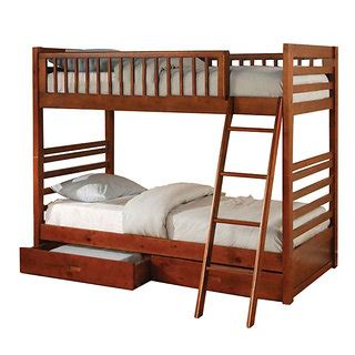 futon einzelbett einzelbett solid wood bunk bed with storage buy
