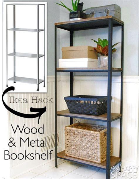 best 25 wallpaper bookshelf ideas on fabric