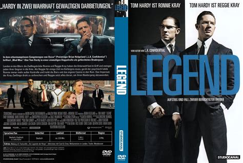 Dvd With Sword 2016 legend dvd cover 2016 r2 german