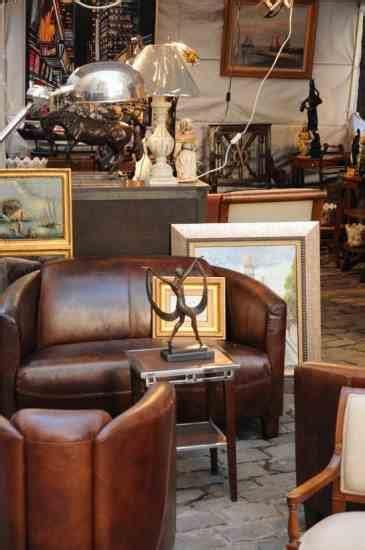 big profits buying  selling  furniture
