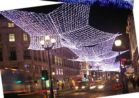 1 5x 1 5 meters led net lights led christmas wedding