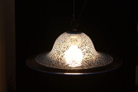 vistosi illuminazione ladario neverrino vistosi illuminazione