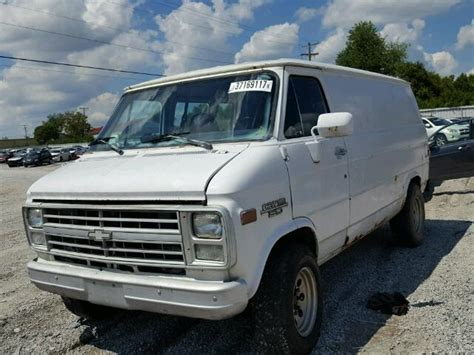 motor repair manual 1994 chevrolet 3500 lane departure warning auto body repair training 1992 chevrolet sportvan g30 lane departure warning auto auction