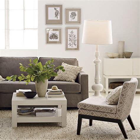 stehlen wohnzimmer moderne tolle len 20 zimmer mit modernen bodenlen