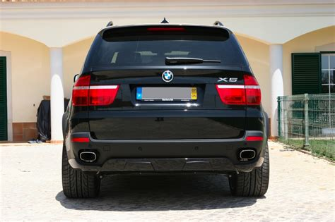 bmw x5 rear wheel alignment x5 4 8i with aero kit and style 128 21 quot rims page 4