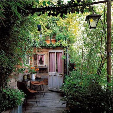 cozy cottage with outdoor areas velvet moss cozy garden or ocean view