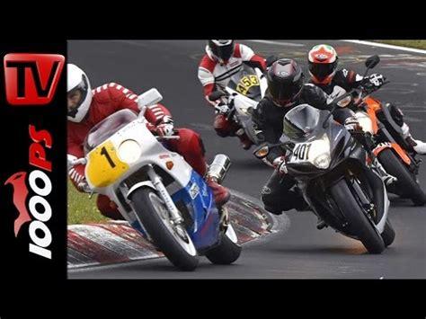 Einsteiger Motorrad Bis 5000 Euro by How To Motorrad Rennstrecke Einsteiger Tipps Tricks