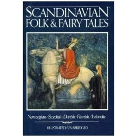 visit to iceland and the scandinavian books 17 best images about children s books on