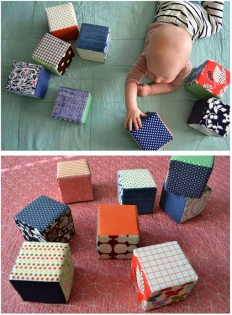 diy baby projects some diy baby stuff to entertain your child diy craft