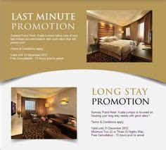 hotel room promotion singapore 1000 images about kl room promotions on hotel kuala lumpur family getaways and