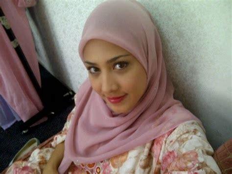 Makeup Di Malaysia 1000 images about yang dipakai on happy colors glam makeup and malaysia