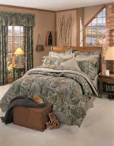 camouflage bedding sets realtree advantage camo comforter sets cabin and lodge