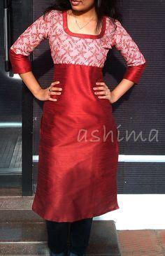 yoke pattern kurta 1000 images about kurti on pinterest salwar suits