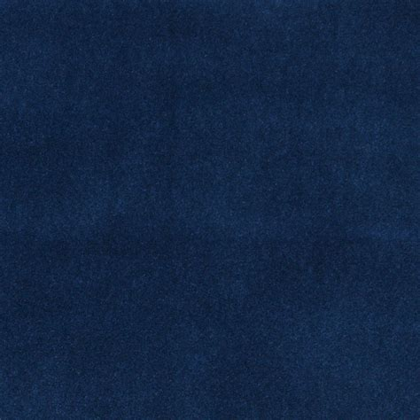 blue velvet upholstery fabric by the yard blue solid plain velvet upholstery velvet by the yard
