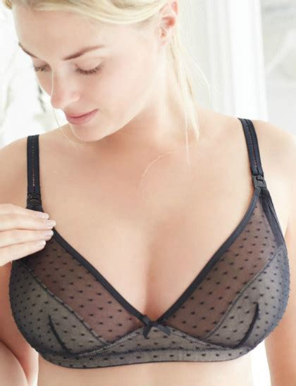 most comfortable pregnancy bra the best 28 images of most comfortable pregnancy bra